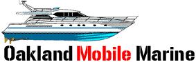 Oakland Mobile Marine